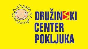 Družinski Center Pokljuka